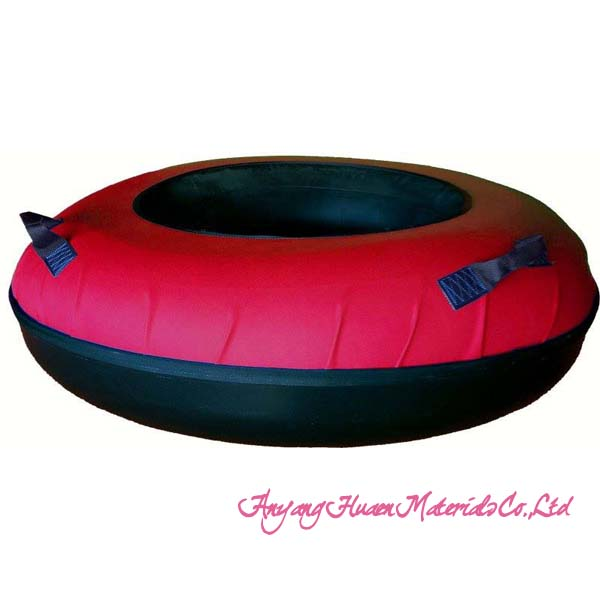 Snow Tubing for Adult and Children
